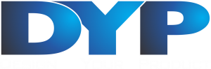 logo DYP